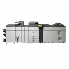 Sharp MX-6240N / MX-7040N Series
